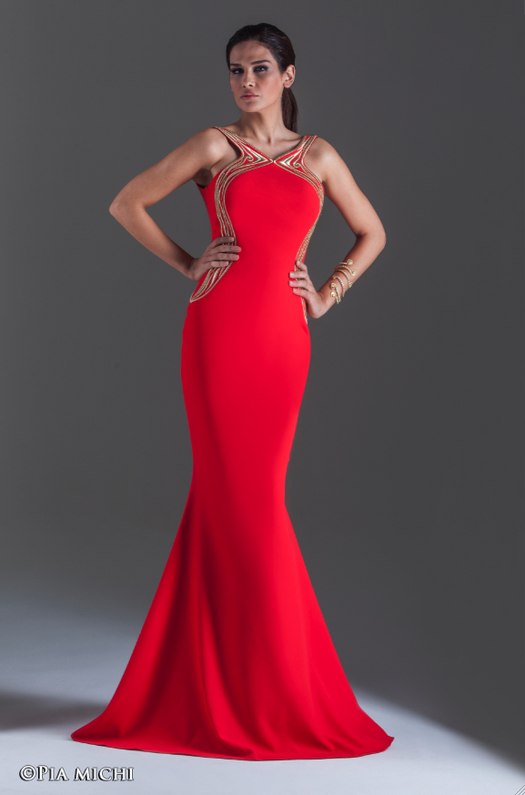 Our Blog - Celebrity Prom and Evening dresses