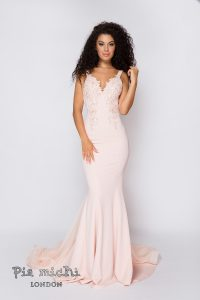 prom dress shopping UK