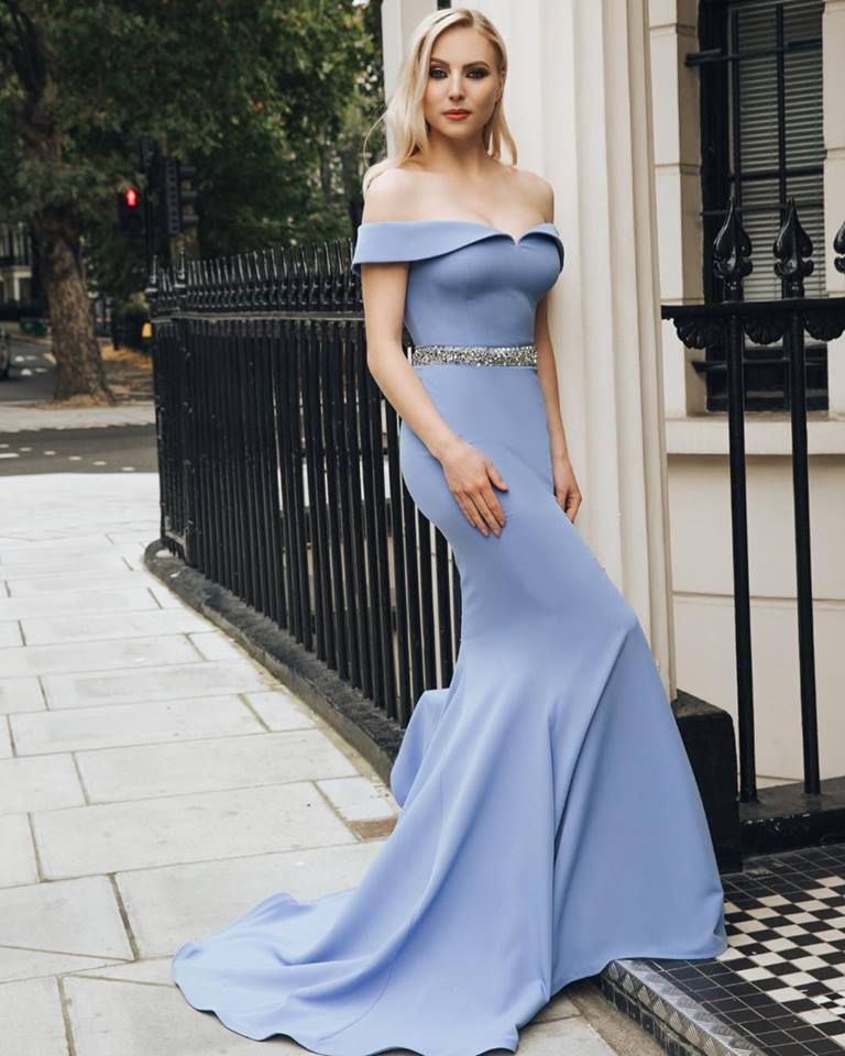 Greek Prom Dresses Uk Pictures Fashion Gallery: Celebrity Prom Dresses And Evening Wear Superstore
