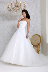 Wedding Dresses West Midlands