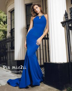 Pia Michi UK