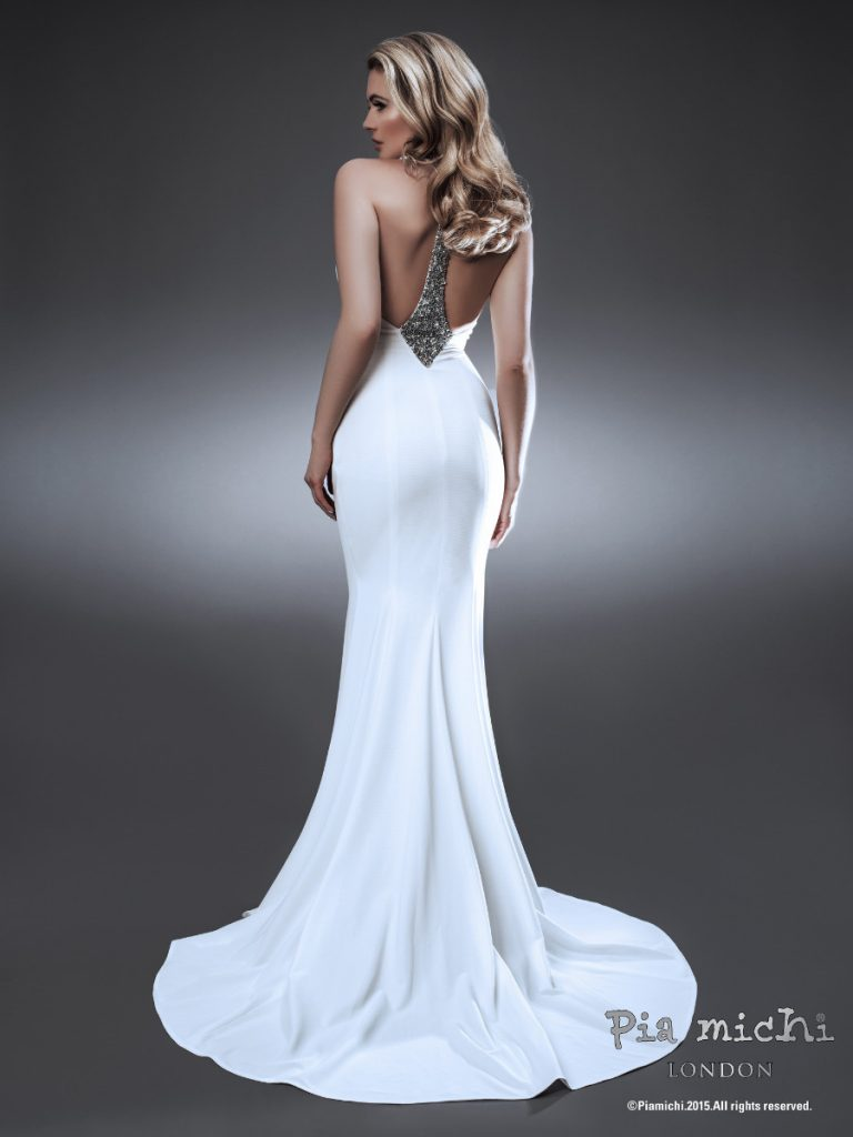 Celebrity prom dresses and evening wear superstore for Virtual try on wedding dress