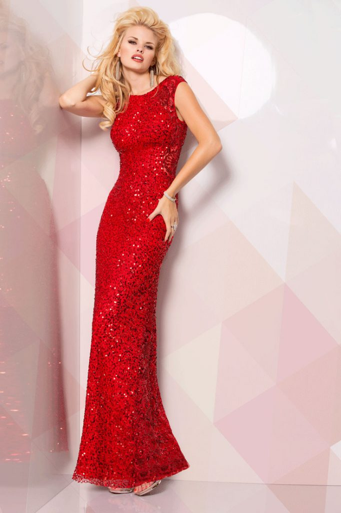 Scala Dresses - Celebrity Prom and Evening dresses