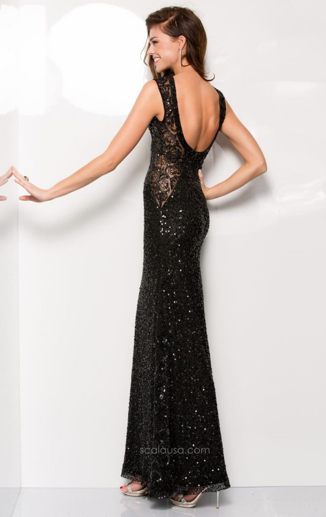 900+ Awesome Celebrity Evening Gowns| In Celeb style