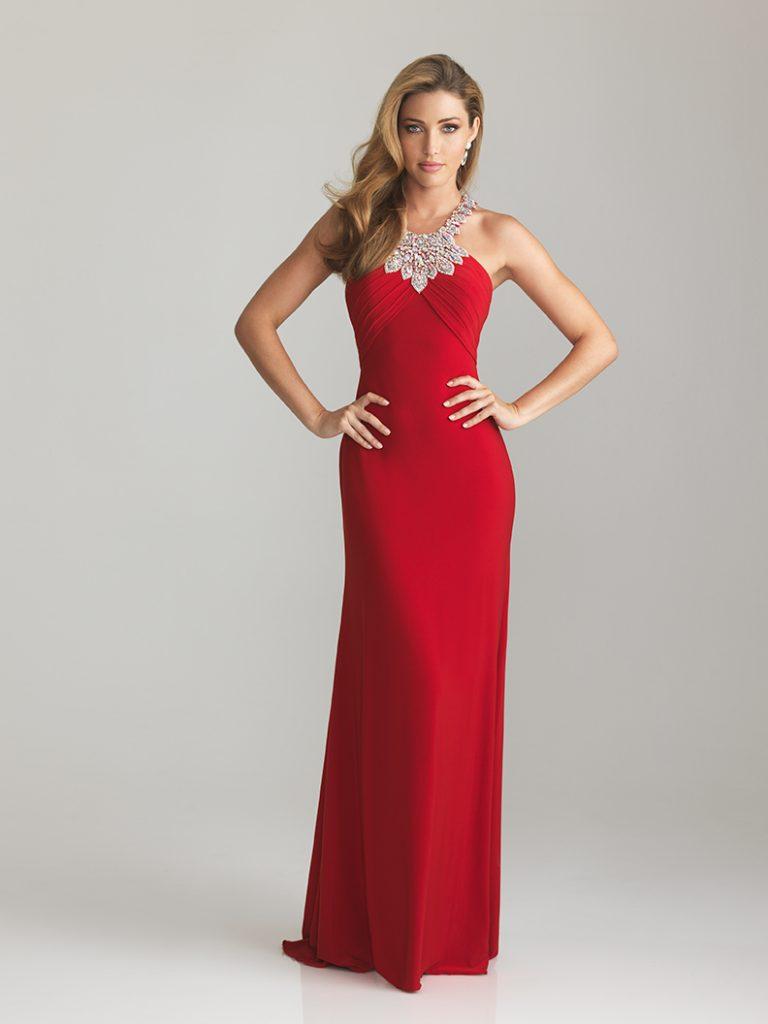 Celebrity Occasion Dresses Uk 74