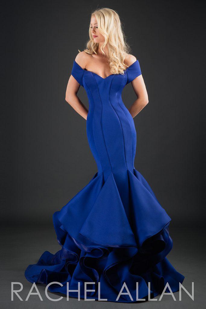 rachel allen dresses uk