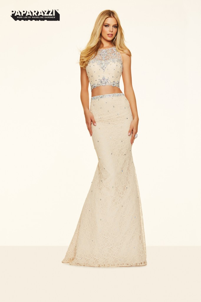 Mori Lee Prom Dresses - Celebrity Prom and Evening dresses