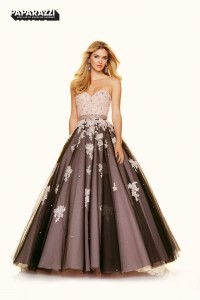 prom dress shop uk