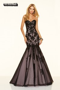 prom dress shops uk