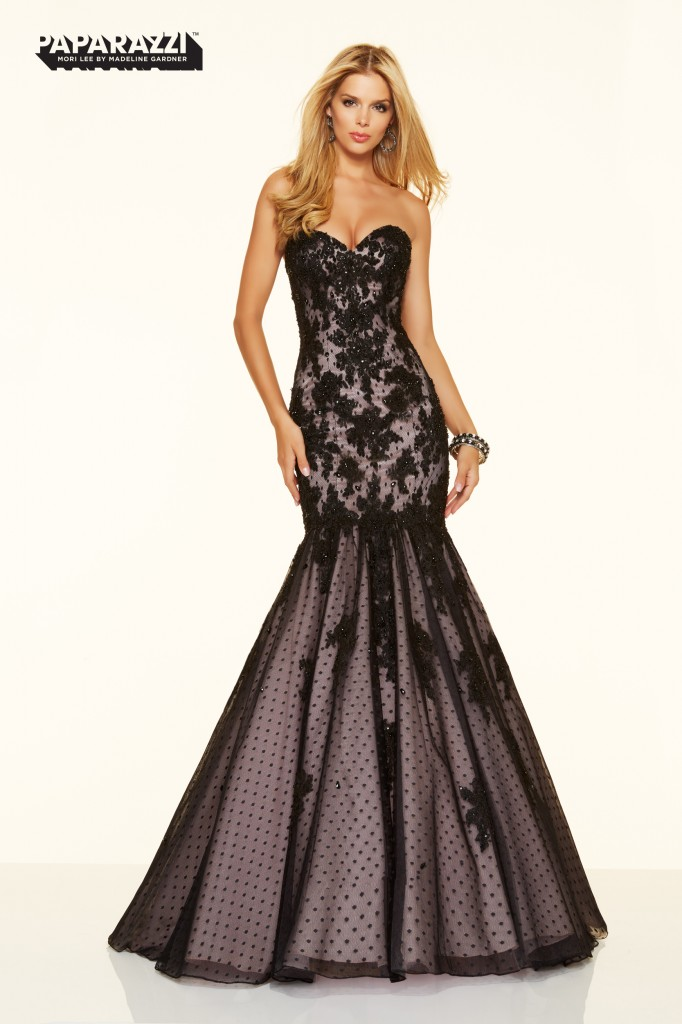 Celebrity Prom Dresses And Evening Wear Superstore