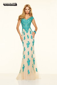 mori lee uk prom dresses