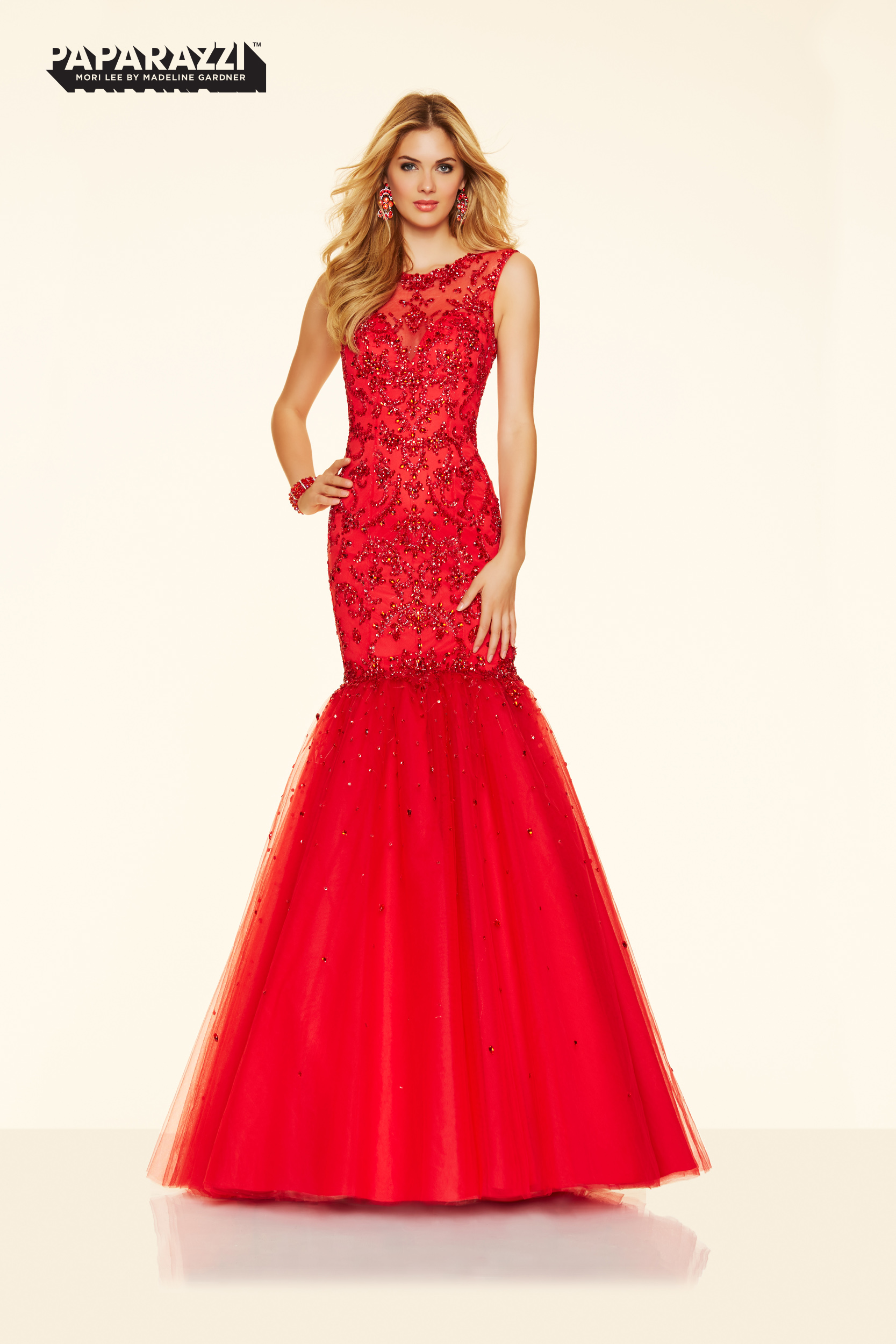 Prom Dress Stores Near Birmingham Al - Plus Size Dresses