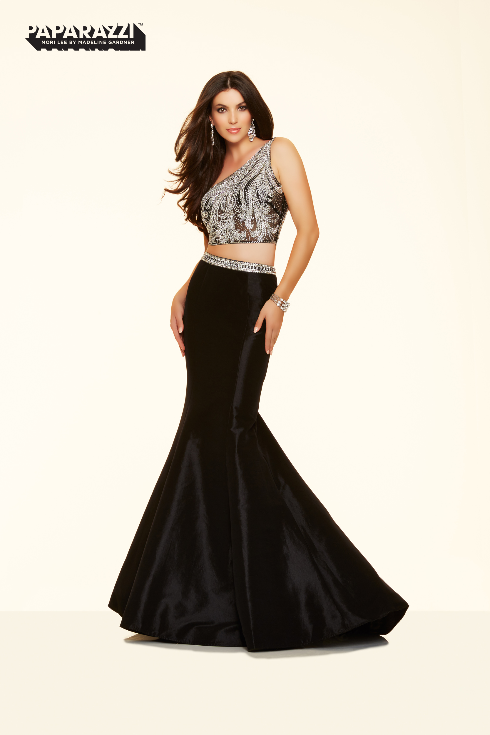 Designer Evening Dresses Plus Size Uk Formal Dresses