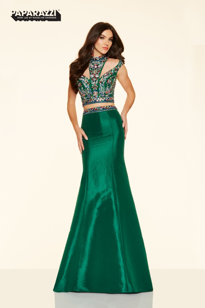 MyCelebrityDress.com | Designer Dress Hire UK - Online ...