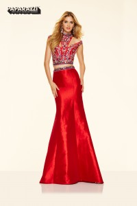 prom dresses midlands