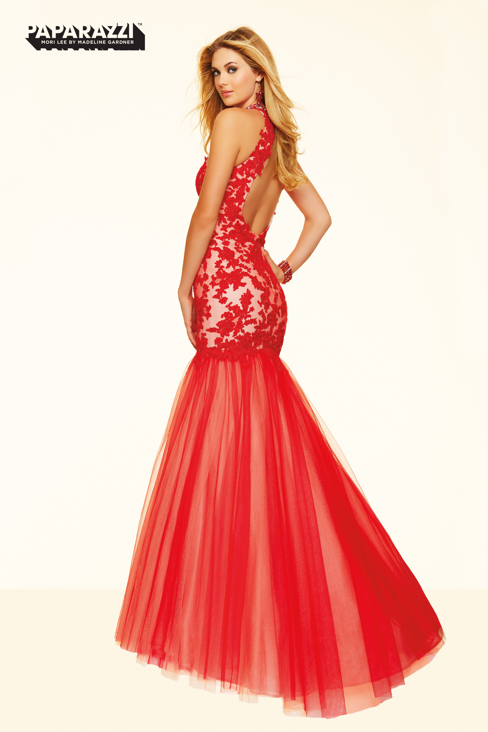 Evening Dresses Stores Uk 108
