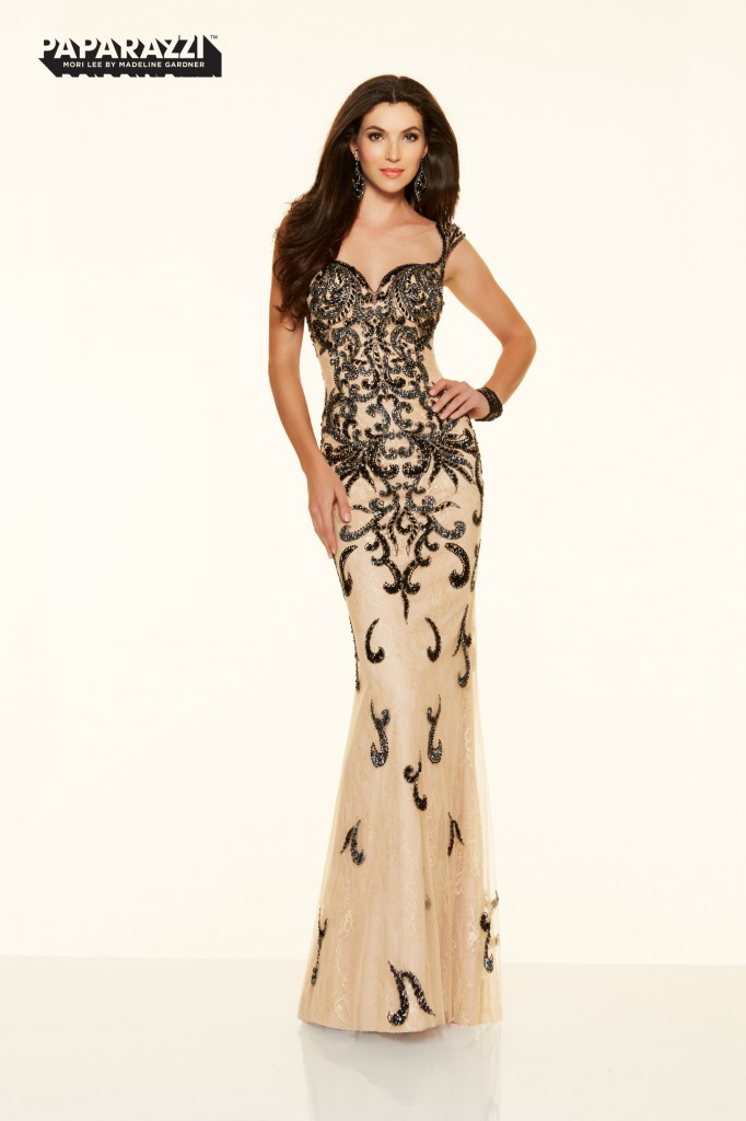 Evening dresses in uk stores