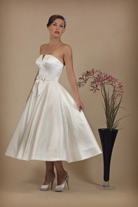 Wedding Dresses Midlands Birmingham