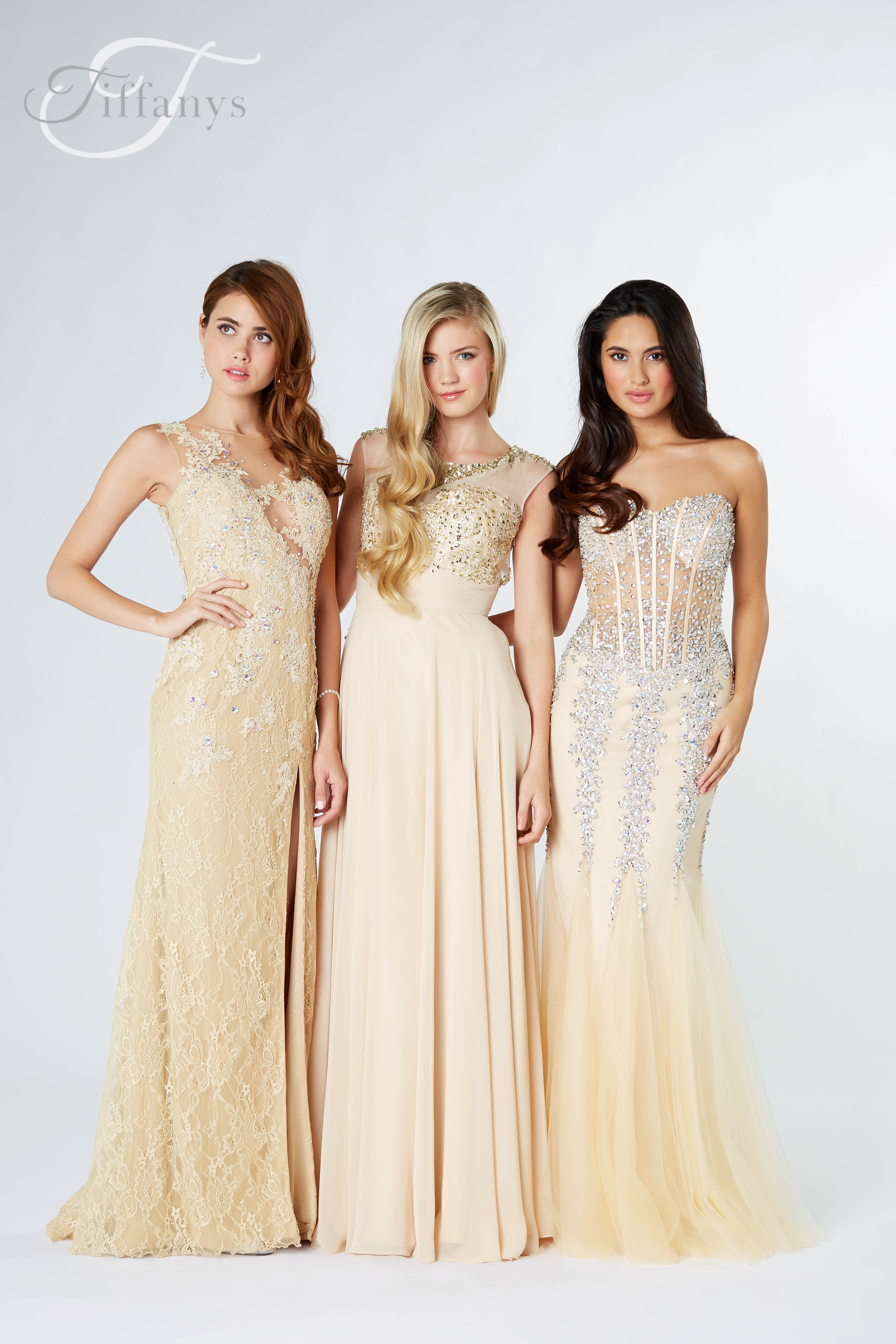 Awesome Prom Dresses In Birmingham Uk Sketch - Wedding Dress Ideas ...