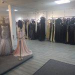 prom dresses superstore midlands