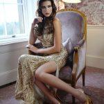 Pia Michi Prom Dresses