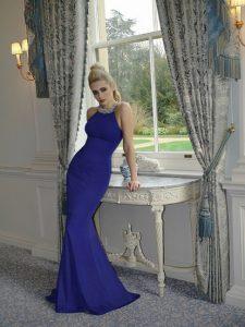 Pia Michi Dresses