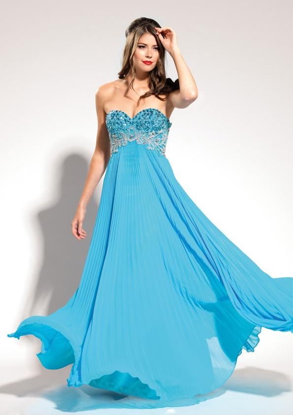 Dress shops prom dress shops birmingham Wedding dress shops birmingham
