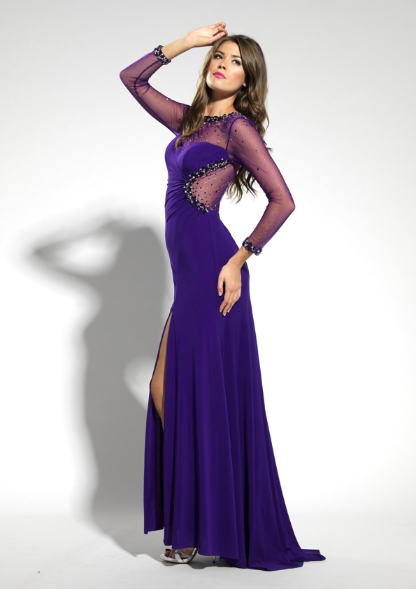 Celebrity Dresses In Cannock Discount Evening Dresses