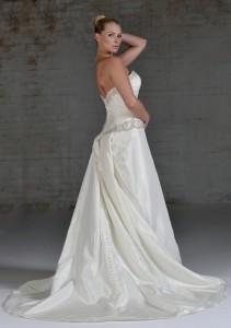 Wedding Dresses Staffordshire 23