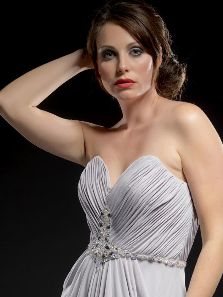 Red Carpet Dresses Celebrity Dresses In Cannock
