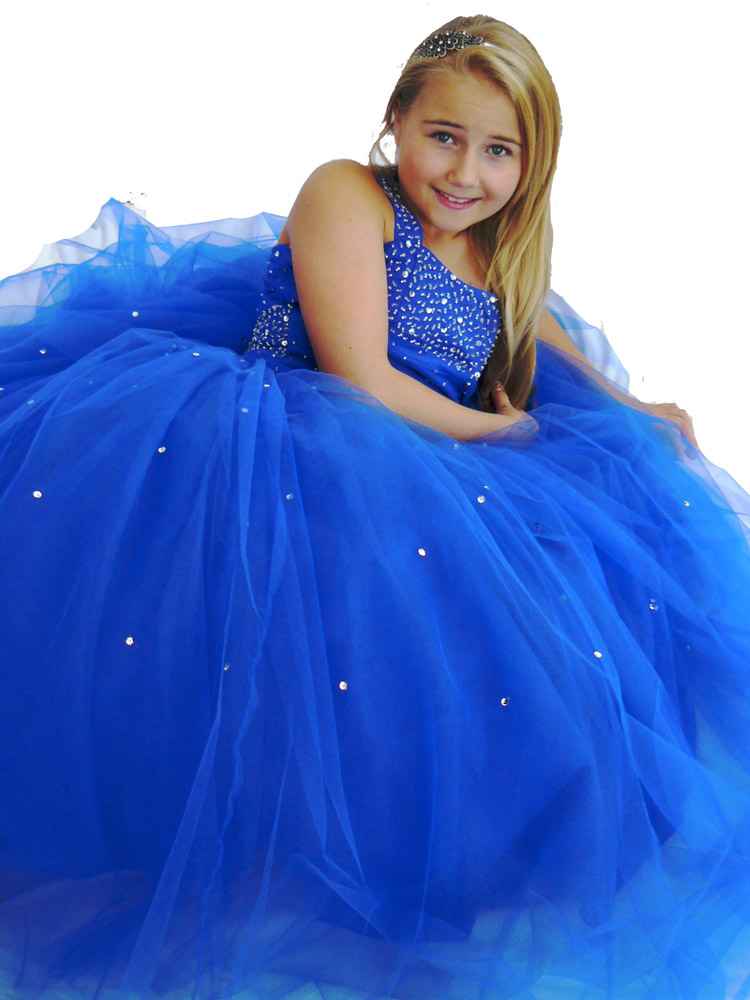 Prom Dress Shops Uk Birmingham - Formal Dresses