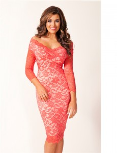 Jessica Wright Collection