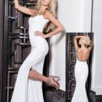 Pia Michi Dresses UK Stockist